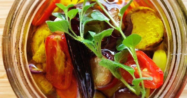 訂戶獨享【義式橄欖油雙茄】家中常備百變料理
