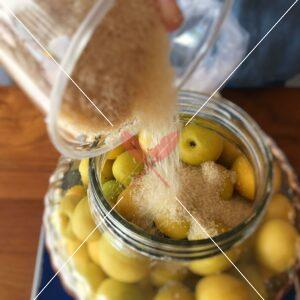 knowledge-of-pickled-fermented