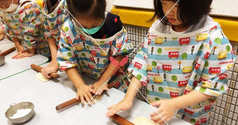 暑假在家親子料理DIY做什麼好?【孩子的十大賞臉料理排行榜】