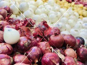 onion-selection-tips-01