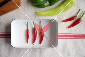 pepper-bento-recipe