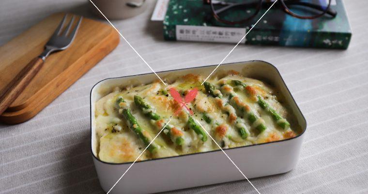 訂戶獨享【罐頭入菜的五日便當菜】運用罐頭的調味好上加好