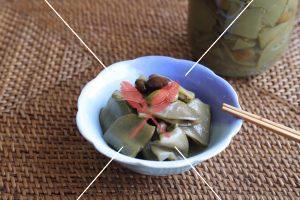fermented-caper-recipes
