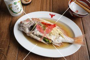 steamed-fish-with-fermented-bottle-gourd