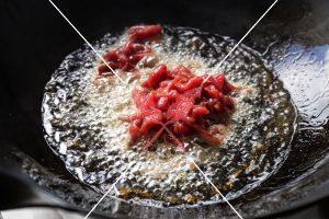 greenpepper-fried-meat
