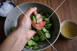 miso-beancurd-and-cucumber
