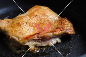 plum-miso-recipes