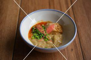 fermented-tofu-with-spicy-sauce-recipe