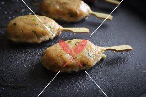 miso-chicken-sticks-recipe