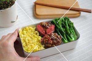 bento-with-can