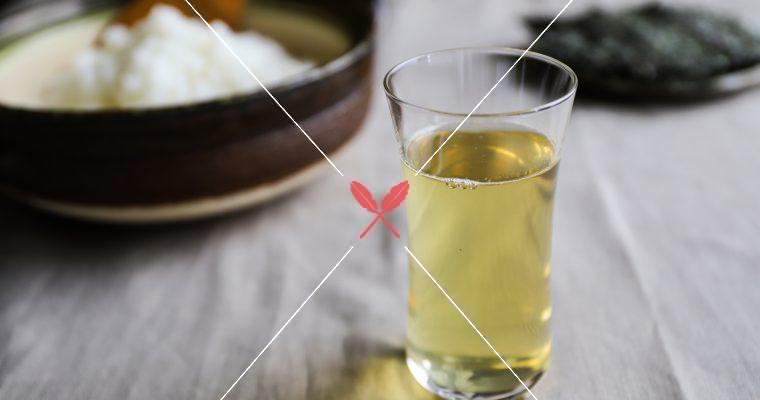 訂戶獨享: 料理實用物【壽司醋】夏日冰箱常備,清涼一餐馬上搞定