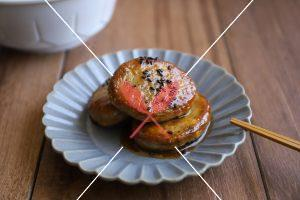https://www.taitung-dessertgirl-blog.tw/milkfish-recipes/