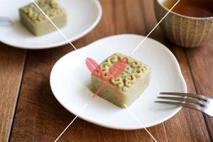 mooncake-selection-and-calorie