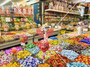 how-to-pick-candies