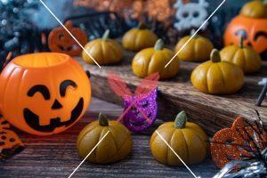pumpkin-nougat