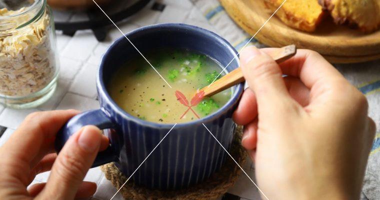 免費試閱:【3種風味!味噌球】日式X西式X韓式,快沖一杯!早餐、宵夜快速補充能量!
