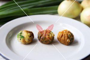 miso-ball-recipe
