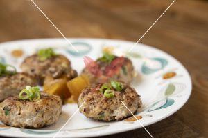 fermented-pineapple-meatloaf